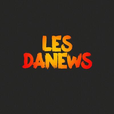 Les Danews