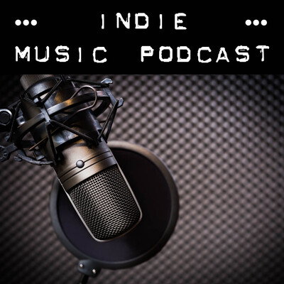 Indie Music Podcast
