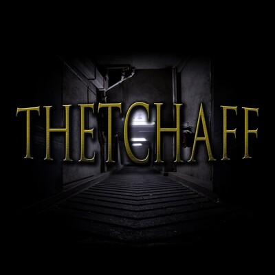 Les fictions de Thetchaff