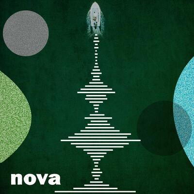 Les Fictions sonores SACD x Radio Nova