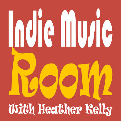 Indie Music Room