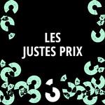 Les Justes Prix - RTS