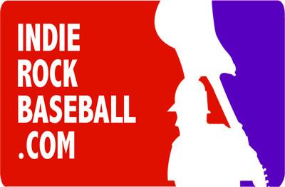 Indie Rock Baseball