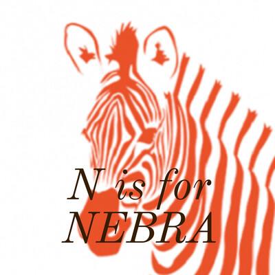 N is for NEBRA