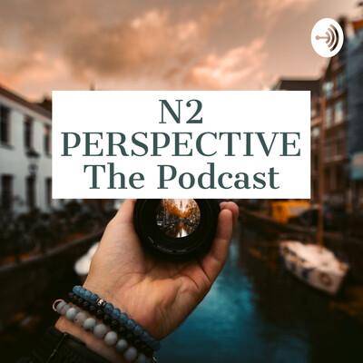 N2 Perspective