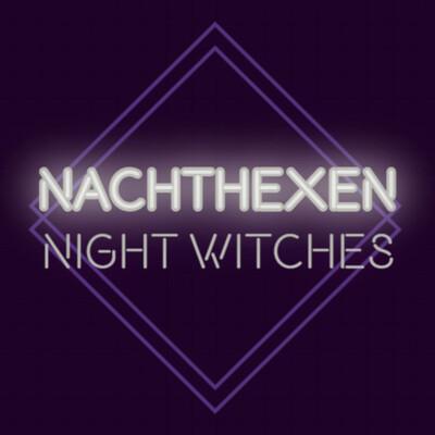 Nachthexen