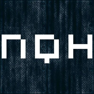 Nada que Hacer. (Podcast) - www.poderato.com/panacek