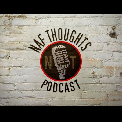 Naf Thoughts