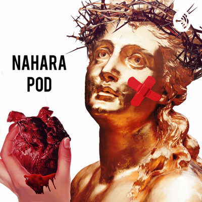 NaharaPod