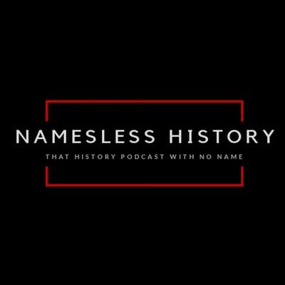 Nameless History