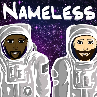 Nameless with Javi and Steve