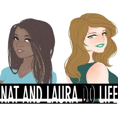 Nat & Laura Do Life