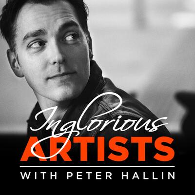 Inglorious Artists