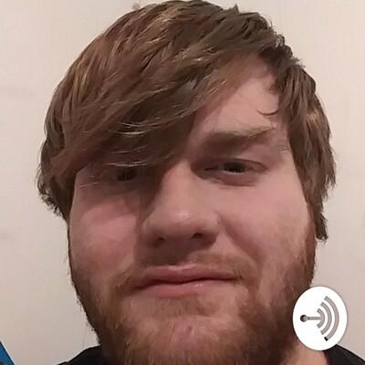 Nate's Podcast