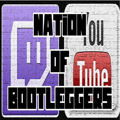 Nation of Bootleggers