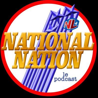 National Nation - Lance et compte analysé