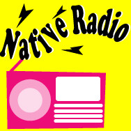 Native Radio