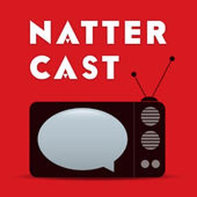 Natter Cast