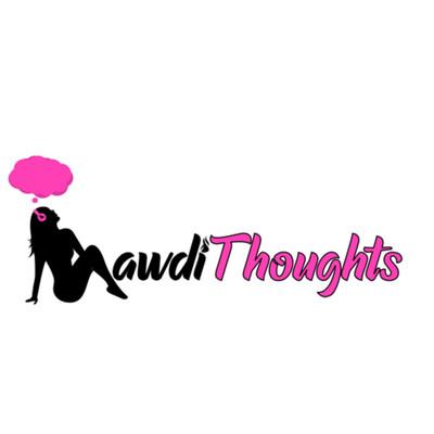 Nawdi Thoughts