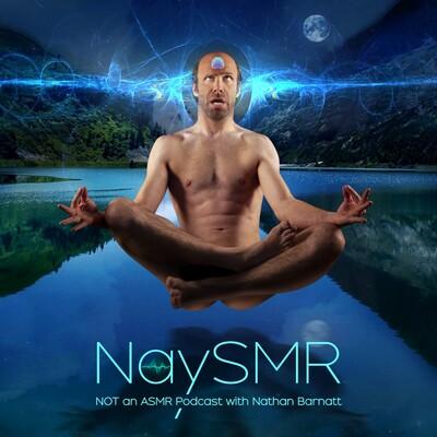 NaySMR