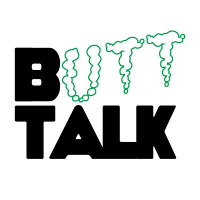 Butt Talk with Adam Newman
