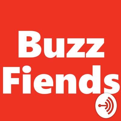 Buzz Fiends
