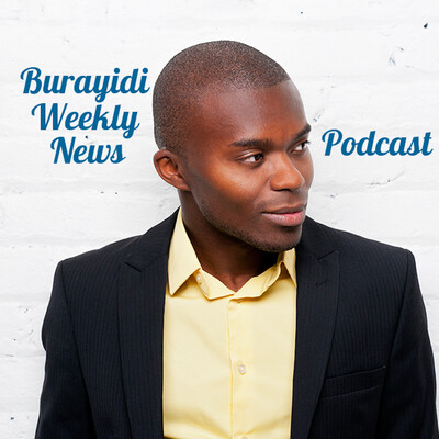 BWN Podcast
