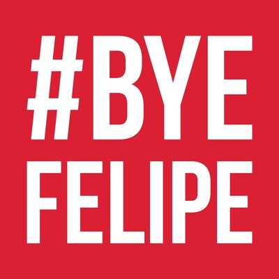 Bye Felipe Podcast