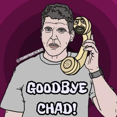ByeChad