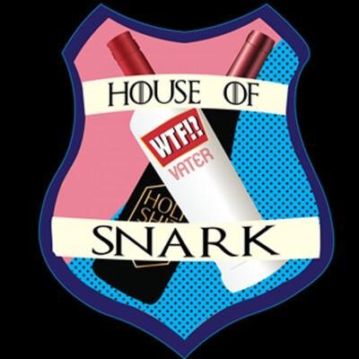 House of Snark