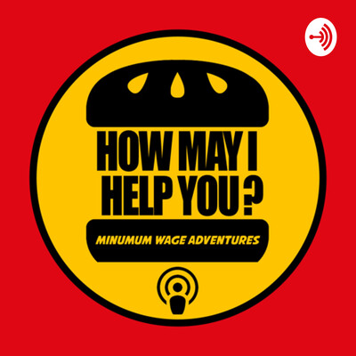 How May I Help You? Minimum Wage Adventures