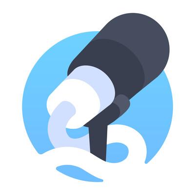How's Annie