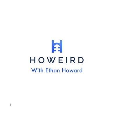 Howeird Network