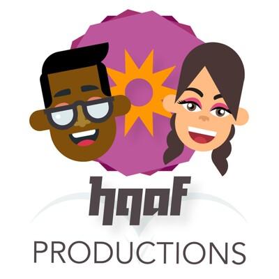 HQAF Radio