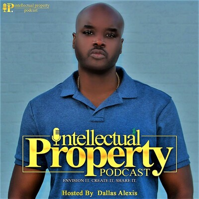 Intellectual Property Podcast