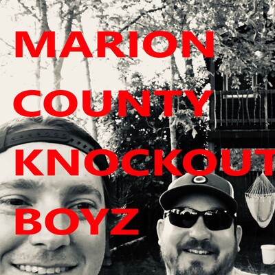 Marion County Knock Out Boyz Podcast