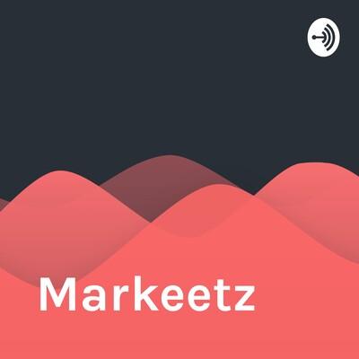 Markeetz
