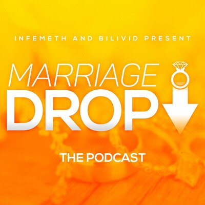 Marriage Drop Podcast
