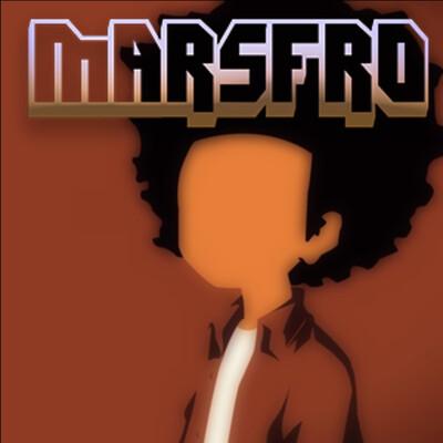 MarsFro