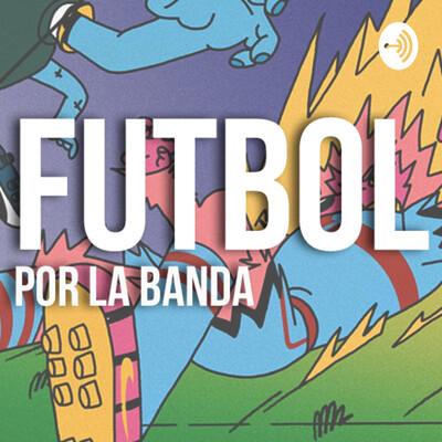 Futbol por la Banda