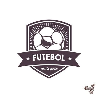 Futebol de Carpete