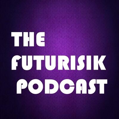 Futurisik