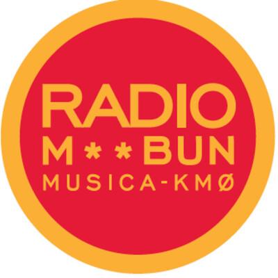Interviste Radio M**Bun