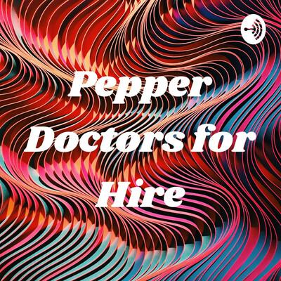 Fuzzy Coffee Time