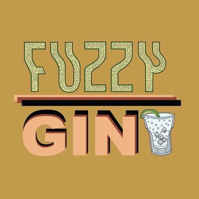 Fuzzy Gin Media
