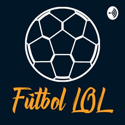 Fútbol LOL