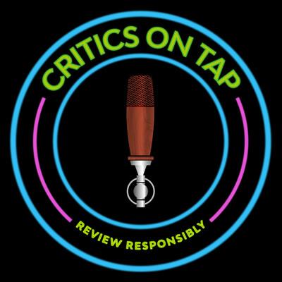 Critics On Tap
