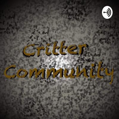 Critter Community