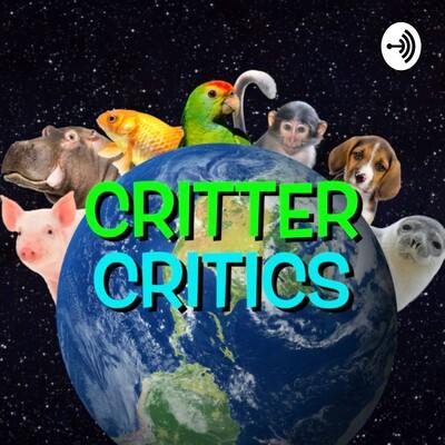 Critter Critics