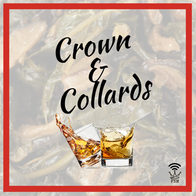 Crown & Collards